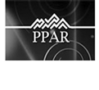 Pikes Peak Association of REALTORS